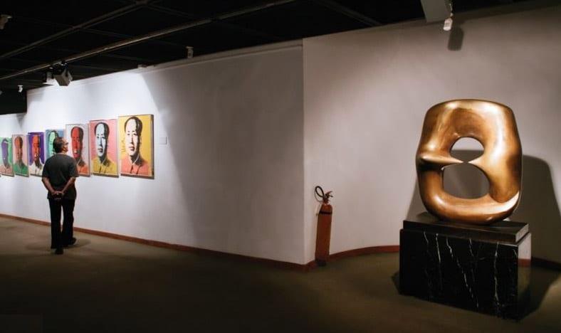 musee art