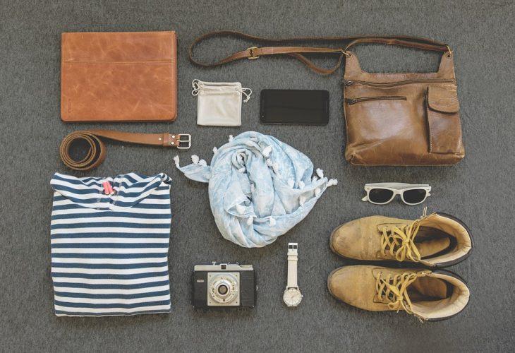 accessoires-mode