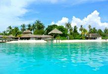 croisiere maldives