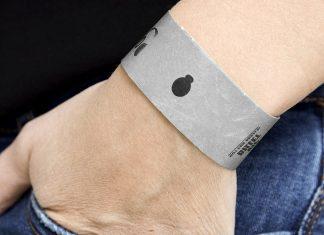 bracelet event