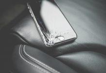 smartphones incassables