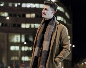 manteau-homme