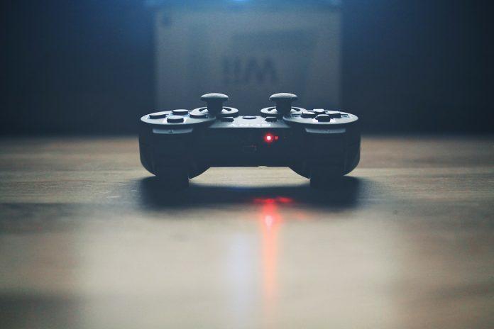 jeu-video