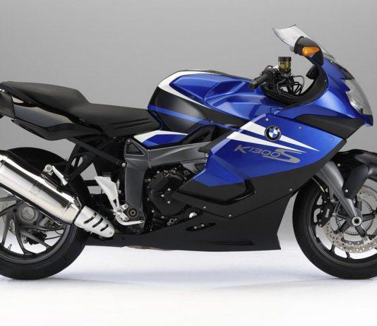Comment choisir une selle pour une moto BMW ?