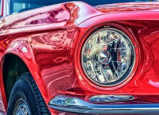 La révision des voitures demande la plus grande prudence