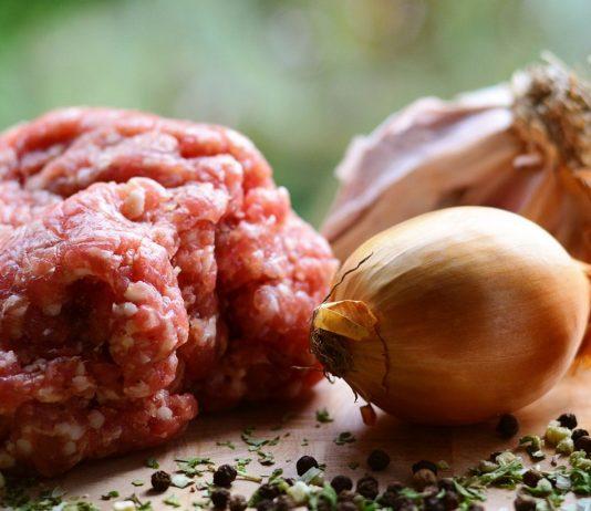 Comment choisir son hachoir à viande professionnel ?