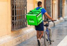Confinement et livraison à domicile : ce qu'il faut savoir