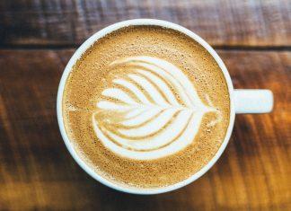 Comment préparer un délicieux café ?