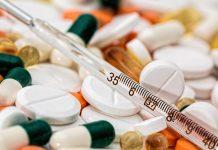 Acheter des médicaments sur Internet en toute légalité
