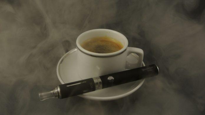 La cigarette électronique : meilleur atout pour arrêter de fumer sans trop de difficultés