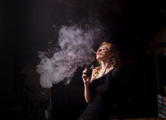 Cigarette électronique : 3 astuces pour ne pas vous tromper lors de son achat