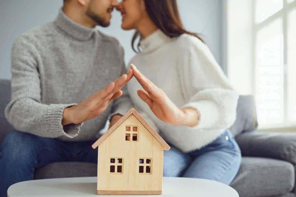 VEFA constructeurs acquéreur bien immobilier