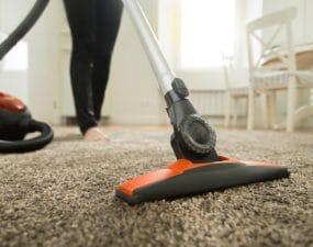 Quels sont les accessoires nécessaires au bon entretien d'une maison ?