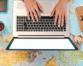 Avis site booking.com